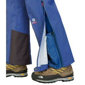 The North Face W's Point Five NG Pant True Navy